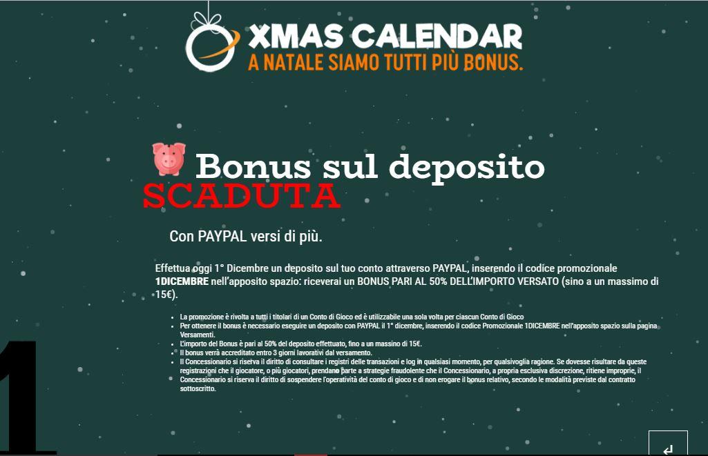 xmas-calendar-bonus-esordio