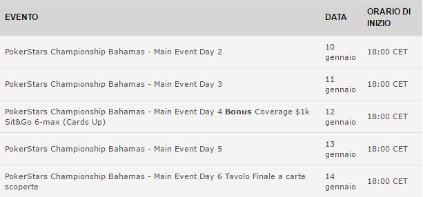 programma-diretta-streaming-pokerstars-championship-bahamas