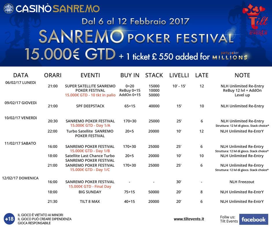 programma-sanremo-poker-festival