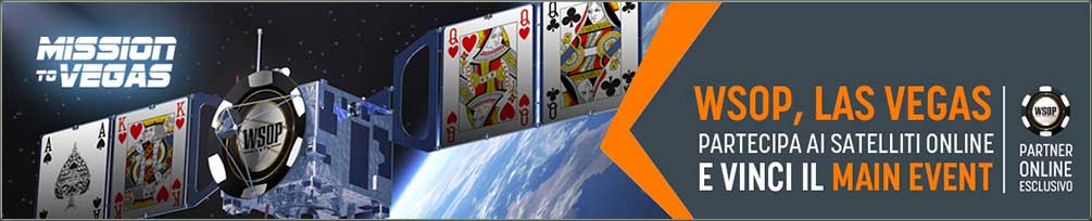 satelliti-wsop