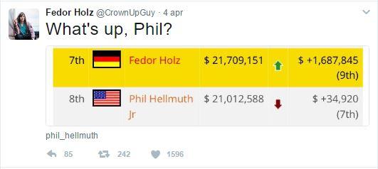 holz trolla hellmuth twitter