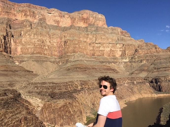 ijustgamble grand canyon