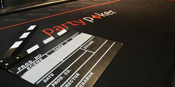 Poker club nottingham