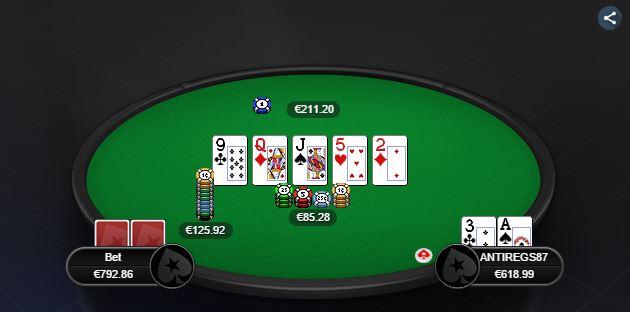 gw2 casino blitz timer