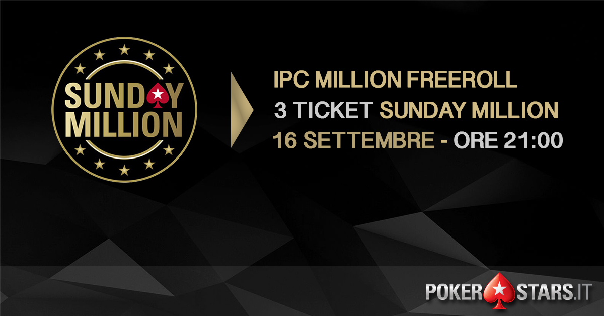 Casino Org Sunday Freeroll Password