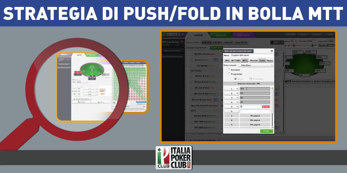 Casino.com Italia | Foxy Fortunes