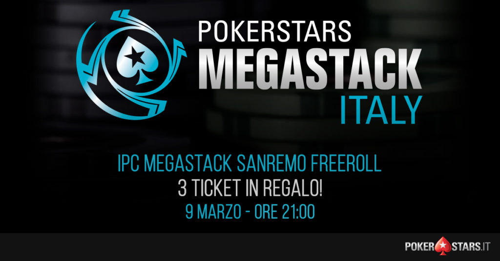pokerstars casino org freeroll password