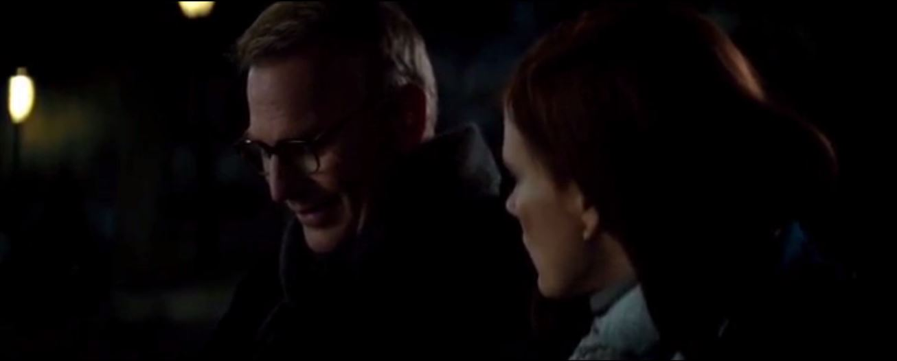 kevin costner jessica chastain mollys game