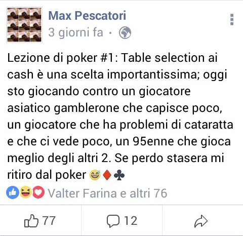 max-pescatori-status-facebook-table-selection