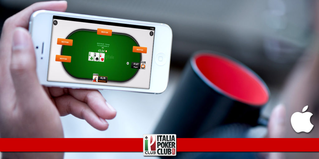App gioco digitale