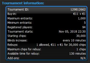 tasse vincite poker online sostituto imposta 888poker