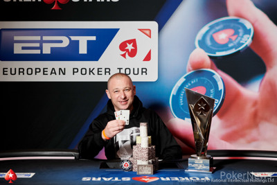 boris mondrus vince ept national praga