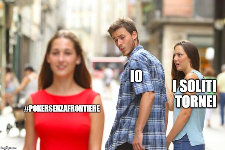 meme petizione liquidita condivisa pokersenzafrontiere