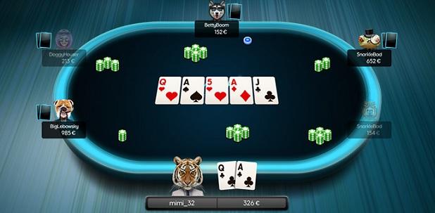 888 Casino Was Ist Das
