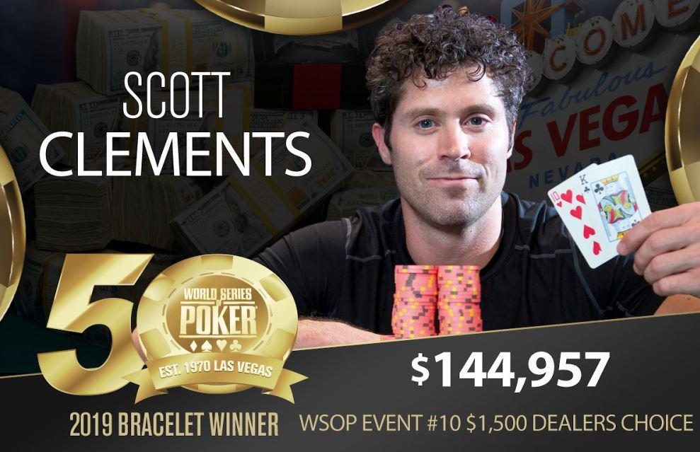 scott-clements