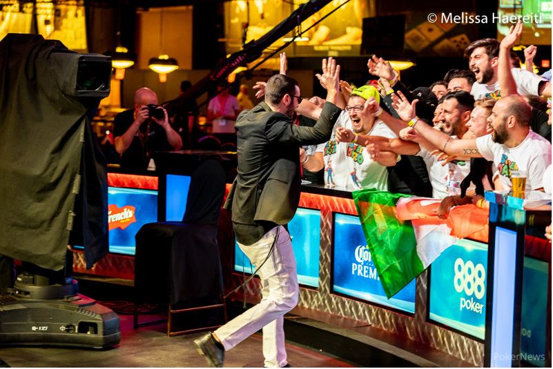 dario sammartino double up final table main event wsop curva