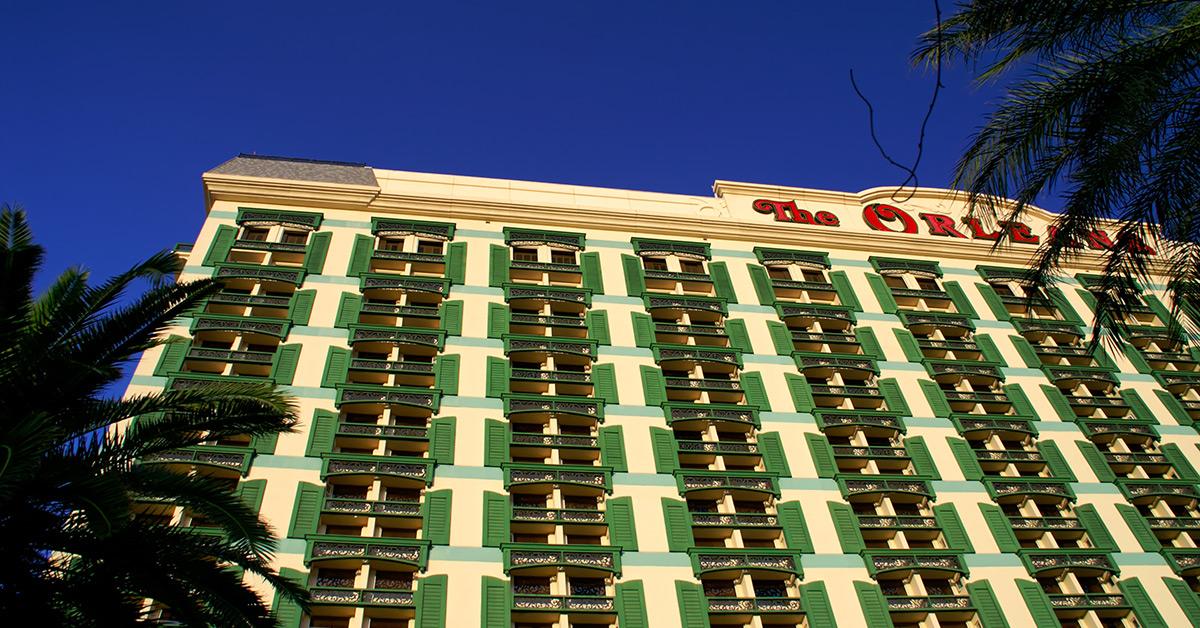 orleans-casino-las-vegas