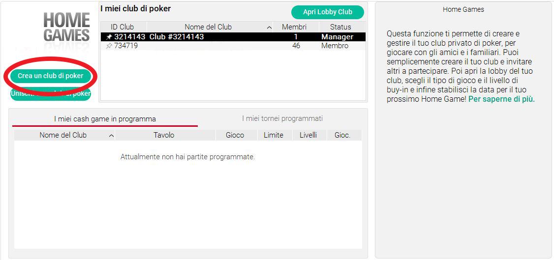 crea-club-di-poker-partita-amici