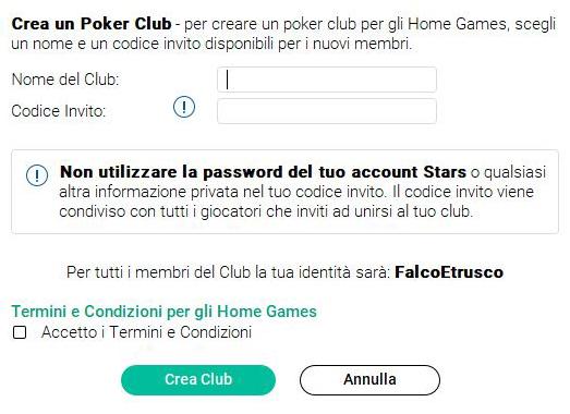 crea-club-poker-partita-amici-pokerstars