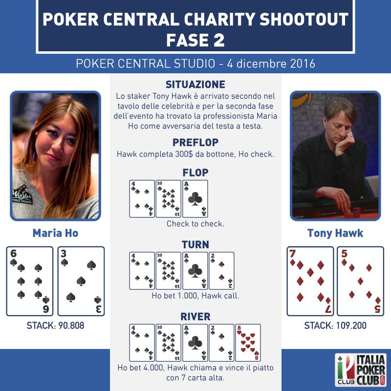 mani-poker-IPC-HO-HAWK