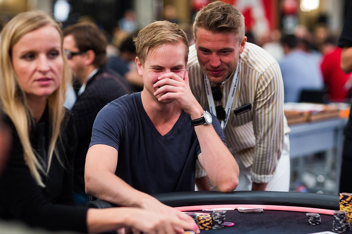 Spin samba casino no deposit bonus codes 2019