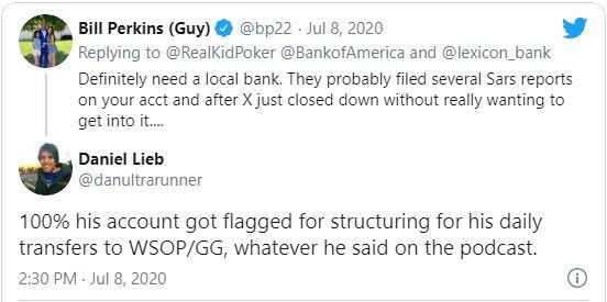 bill perkins daniel lieb tweet