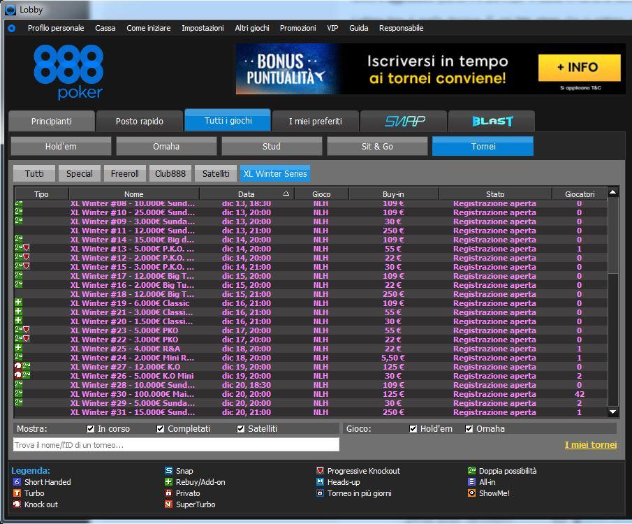 Ultra88 slot online